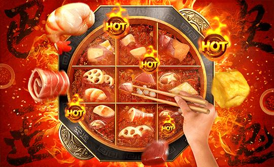 Hot-Pot-PG-SLOT