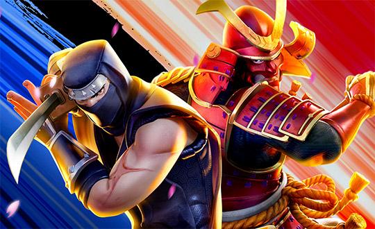 ninja-vs-samurai-pg-slot