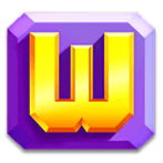 สัญลักษณ์ WIld Tiki Go