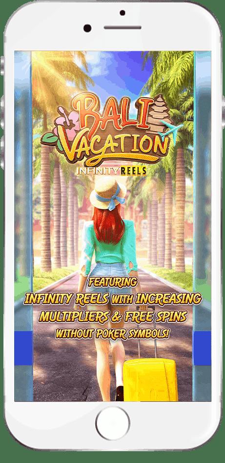 Bali-Vacation-mobile