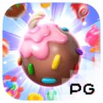 Candy Burst icon