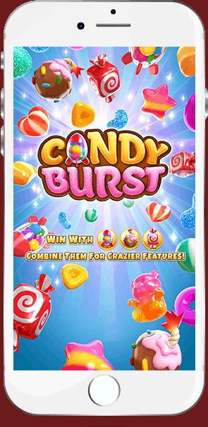 Candy-Burst-mobile
