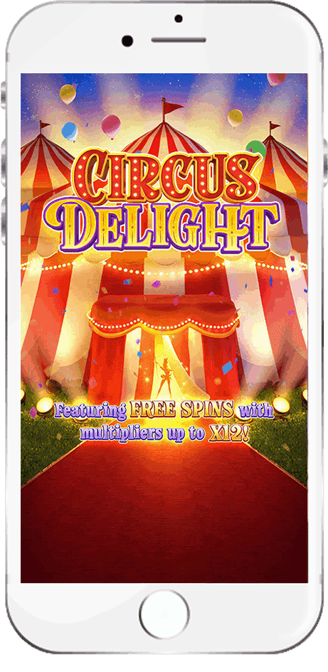 Circus-Delight-mobile