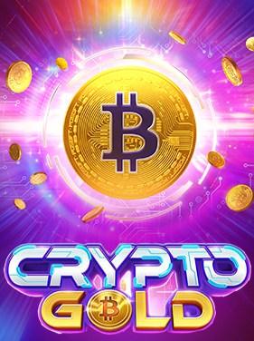Crypto Gold demo