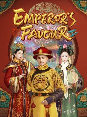 Emperors Favour demo