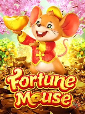 Forture Mouse demo