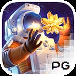 Galactic Gems icon