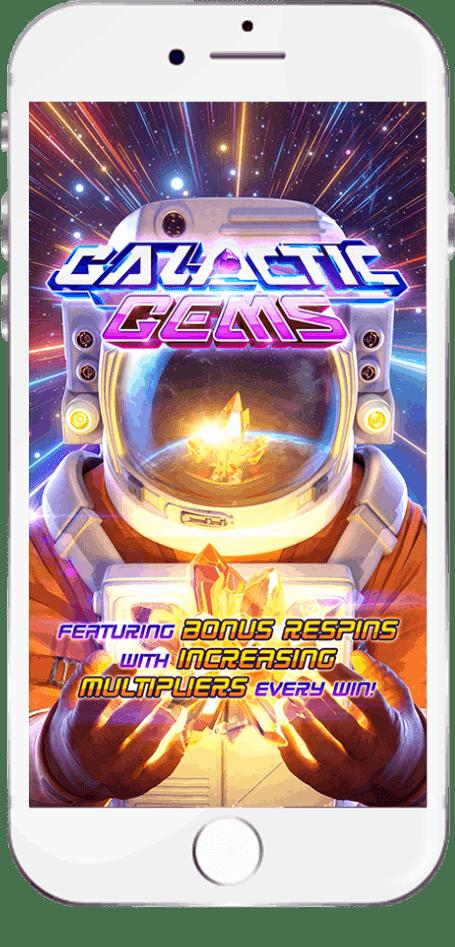 Galactic-Gems-moblie
