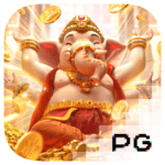 Ganesha Fortune icon
