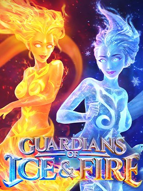 Guardians of Ice & Fire demo