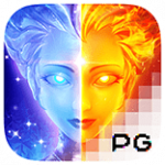 Guardians of Ice & Fire icon