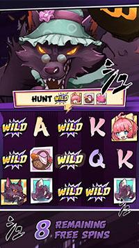 Hood vs Wolf-12