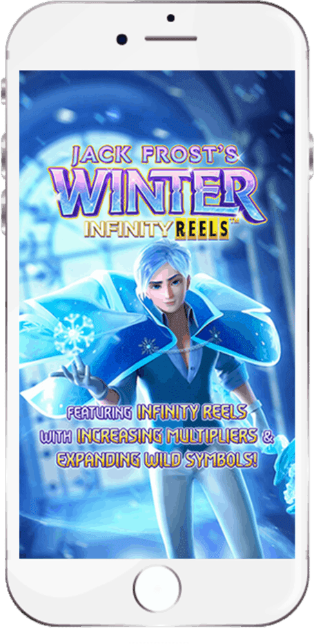 Jack-Frosts-Winter-mobile
