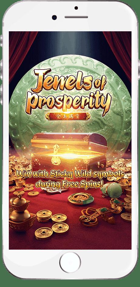 Jewels-of-Prosperity-mobile