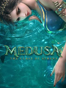 Medusa demo