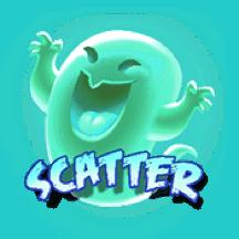 MrHallowWin_Scatter