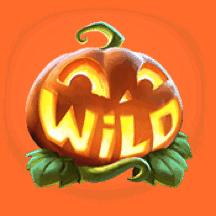 MrHallowWin_Wild