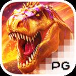 PG-Jurassic-Kingdom
