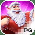 Pg-Logo-Santa's-Gift-Rush (1)
