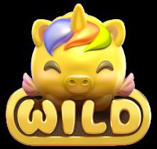 PlushieFrenzy_Wild