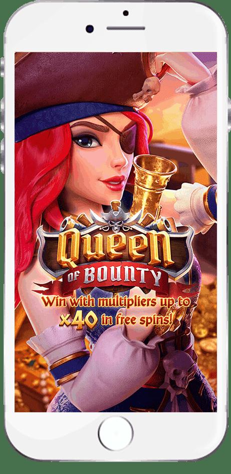 Queen-of-Bounty-mobile