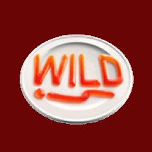RestaurantCraze Wild