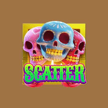 Scatter-Wild Bandito