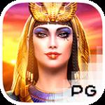 Secret of Cleopatra icon