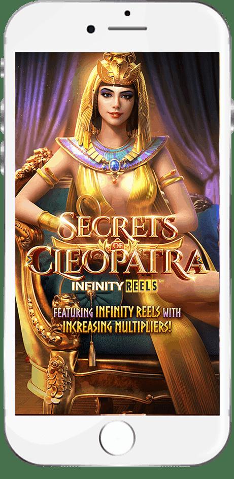 Secret-of-Cleopatra-mobile