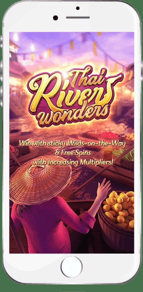 Thai-River-Wonders-mobile