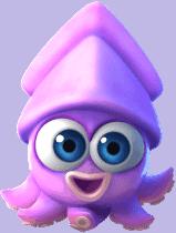 TheGreatIcescape_Squid