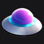 TikiGo_UFO
