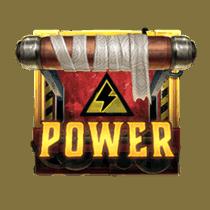 TombofTreasure_S_Power