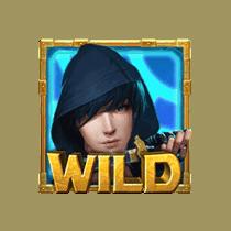 TombofTreasure_S_Wild