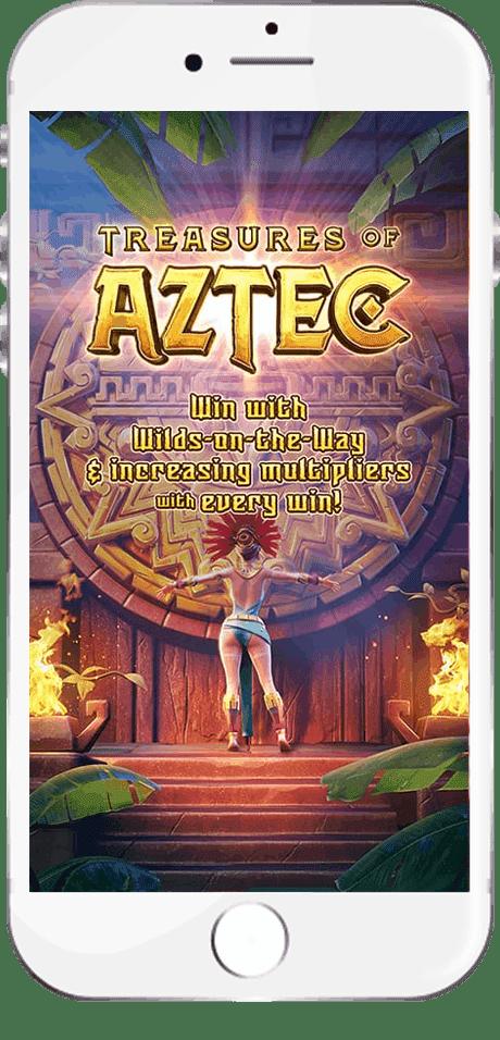 Treasures-of-Aztec-mobile