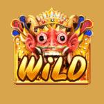 Wild-Bali Vacation