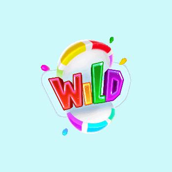 Wild-Candy Bonanza