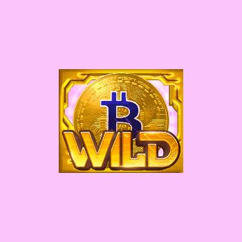 Wild-Crypto Gold
