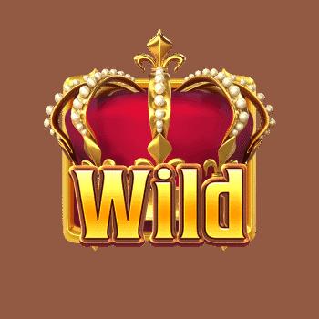 Wild Majestic Treasures