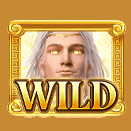 Wild-Rise of Apollo
