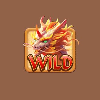 Wild-Way of Qilin
