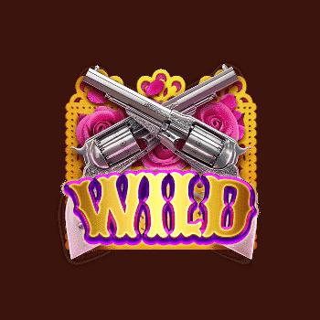 Wild-Wild Bandito