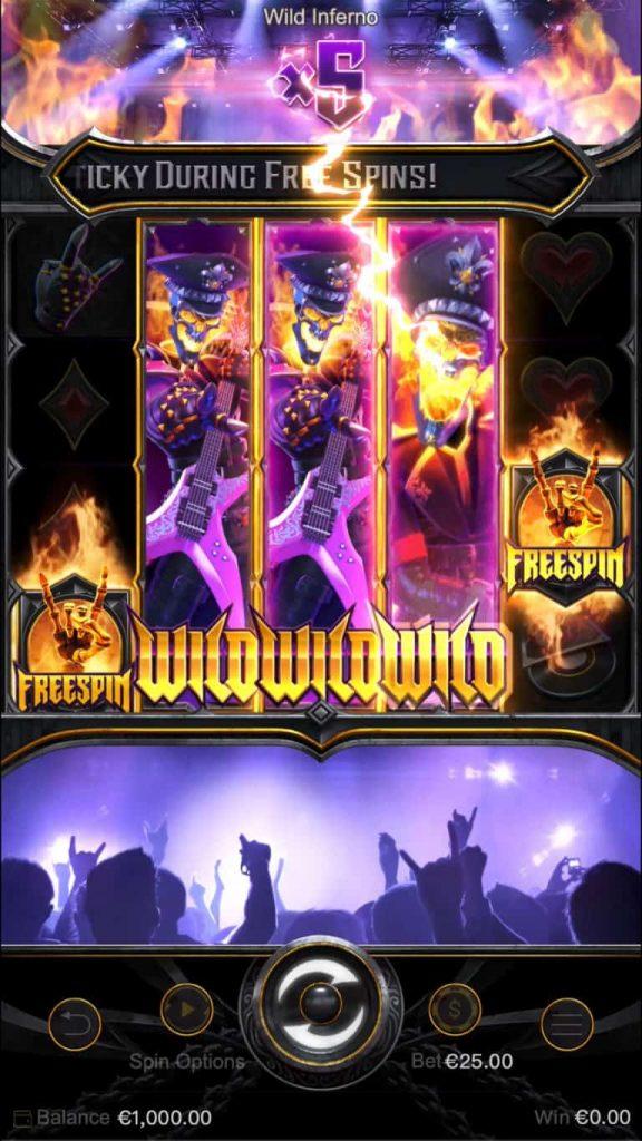 WildInferno_NudgingStackedWild_Multiplierx5