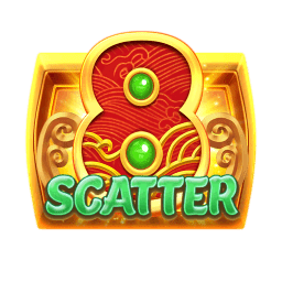 caishen-wins_s_scatter