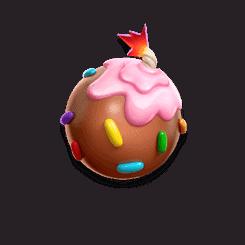 candy-burst_s_bomb