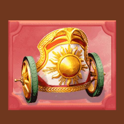 chariot symbol