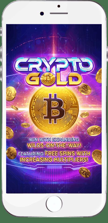 crypto-gold-mobile