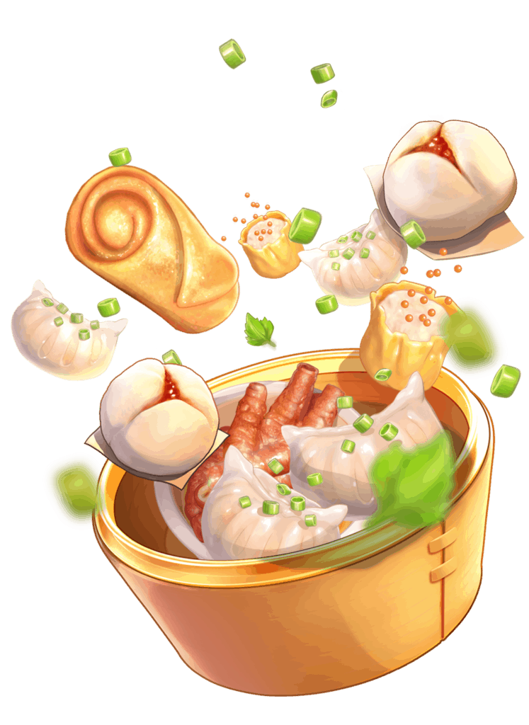 dimsum-mania_all-in-group-747x1024