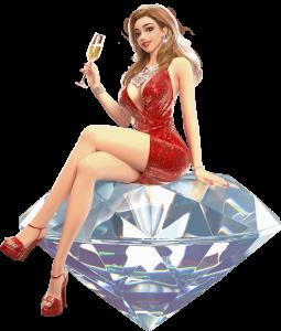 dream-of-macau_casino-lady2-869x1024
