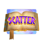 egypts-book-of-mystery_s_scatter_exit